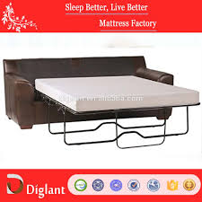 Sofa Bed Thick Mattress by Sofa Foam Sofa Foam Suppliers And Manufacturers At Alibaba Com