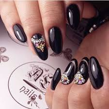 4484 best nail images on nail scissors nail