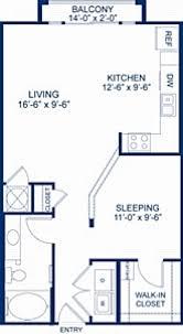 1 u0026 2 bedroom apartments in college park md camden college park