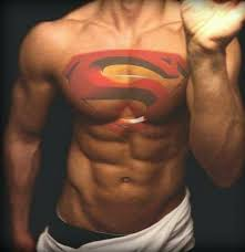 superman tattoos for superman tattoos symbols tattoos and