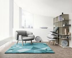 Home Decor Japanese Style Contemporary Interior Design In Fusion Style Blending Scandinavian