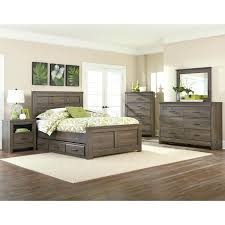 houston bedroom furniture queen bedroom furniture sets s under 300 houston 500 stepdesigns