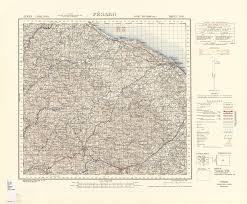 Norcia Italy Map Mapster Zestawienia Map