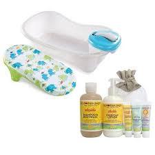 baby shower tub cheap baby bath tub shower find baby bath tub shower deals on