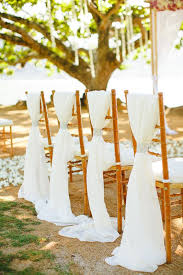 chair sashes 79 best wedding chair sash images on wedding chairs