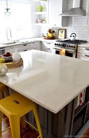22 best marble countertop alternatives images on pinterest