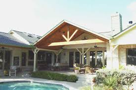 ideas about covered porch plans free home designs photos ideas