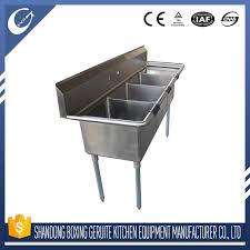 Sink Mill Kitchen Sink Mill Kitchen Suppliers And Manufacturers - Kitchen sink crusher