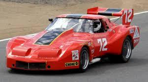 imsa corvette 1974 chevrolet corvette imsa race car f80 monterey 2014