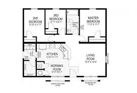 d h homes in garden city ks manufactured home dealer bellavista aspen xl layout
