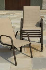 furniture captivating ebay patio for outdoor feet replacement parts