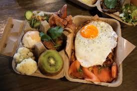 cout moyen cuisine 駲uip馥 brico depot cuisines 駲uip馥s 100 images prix cuisine 駲uip馥