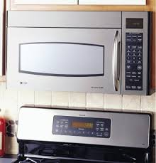 Toaster Oven Spacemaker Jvm1871skss In By Ge Appliances In Maryville Mo Ge Profile