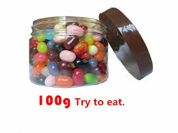 Where To Buy Harry Potter Candy Compare Prices On Harry Potter Sweets Online Shopping Buy Low