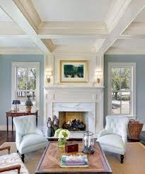 Classic Decorating Ideas For Plantation Style Homes - Plantation style interior design