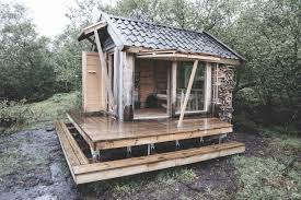 micro cabin plans baby nursery small cabin can you see yourself living in one of