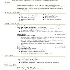 architectural resume for internship pdf creator building resumes online free bongdaaocom resume creator for