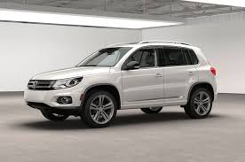 new volkswagen sports car new 2017 volkswagen tiguan sport with 4motion for sale in laredo