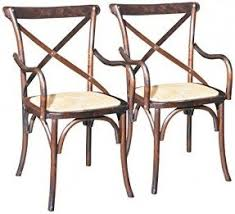 Bentwood Dining Chair Bentwood Arm Chair Foter