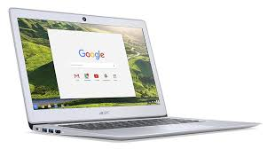 amazon com acer chromebook 14 aluminum 14 inch full hd intel