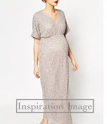 maternity dresses for weddings best 25 maternity wedding guests ideas on maternity