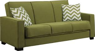 Sofa King Video by Brayden Studio Swiger Convertible Sleeper Sofa U0026 Reviews Wayfair