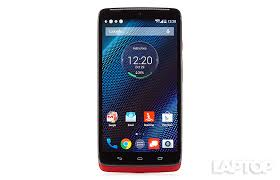 motorola android motorola droid turbo review and benchmarks