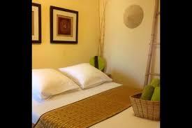 chambre bali l ilot bambou chambre bali chambres d hôte à avignon clévacances