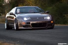 1990 nissan 300zx twin turbo wide body kit photo collection nissan 300zx tuned related