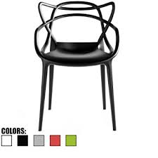 Dining Room Chairs Modern Amazon Com 2xhome Single 1 Chair Total Black Dining Room
