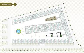 Floor Plan Of Shopping Mall by Olmpia Shopping Mall Olmpia Project Upcoming Mall In Bardoli