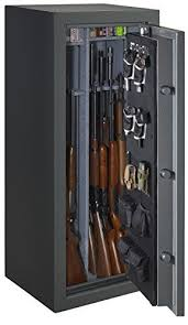 Dodge Gun Vaults 287 Best Combination Gun Safes Images On Pinterest Guns And Hunters