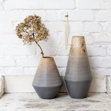 The Handpicked Vase 26 Best Vases U0026 Planters Images On Pinterest Planters Vases And