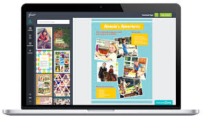 yearbook search online homeschool yearbooks creation at its best fusion yearbooks