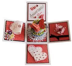 first birthday return gift ideas india 03