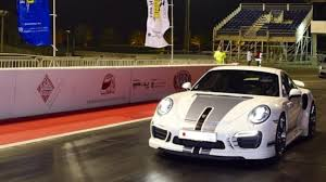 white porsche 911 turbo 2015 porsche 911 turbo 991 tts dyno sheet details dragtimes com