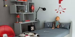 deco chambre garcon 9 ans deco chambre garcon 9 ans inspirant deco fille archives barricade