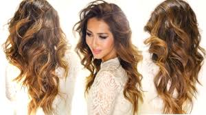 hair color dark on top light on bottom how to my caramel hair color drugstore ombre hairstyles