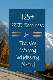 traveling jobs images Jobs that involve traveling 94 jpg