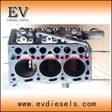 isuzu engine 6 cylinder isuzu engine 6 cylinder suppliers and