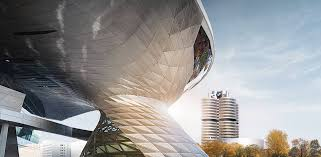 volkswagen group headquarters bmw group english