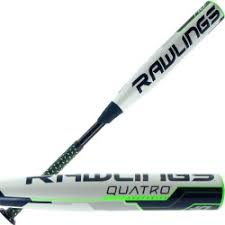 softball bats fastpitch new fastpitch softball bats selection for your slugger