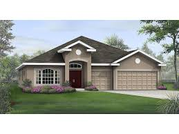 montclair floor plan in oakleaf hammock calatlantic homes