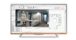 best software to design kitchen cabinets 2020 design live kitchen and bathroom design software