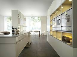Galley Kitchen Layouts Ideas Large Galley Kitchen U2013 Fitbooster Me