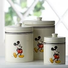 Mickey Mouse Kitchen Set by 243 Best Images About Mickey Mouse On Pinterest Disney Mickey
