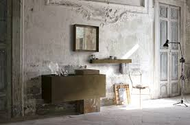 a new bathroom philosophy must collection by altamarea bathroom