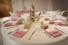 wedding reception decorations sale wedding corners