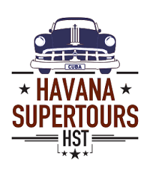 art deco tours architecture and history havana super tour