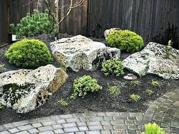 Rock Garden Cafe Torquay Rock Garden Rock Garden Rock Garden Cafe Maricopa Az Crolik Info